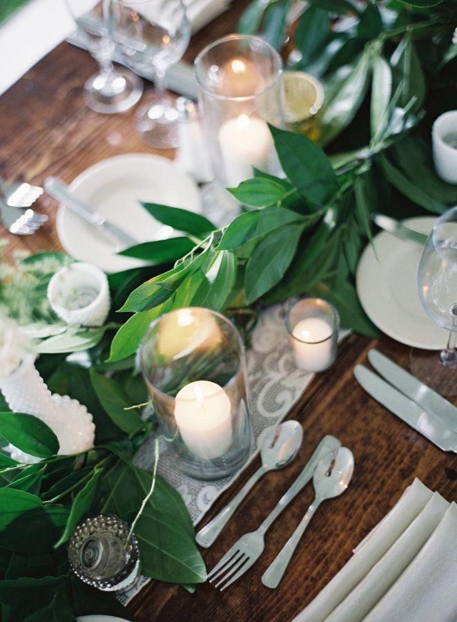ideas para decorar las mesas de la boda   xiomara   wedding, white