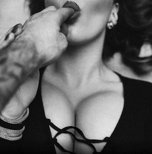 Black erotic journey man photographic wetdreams