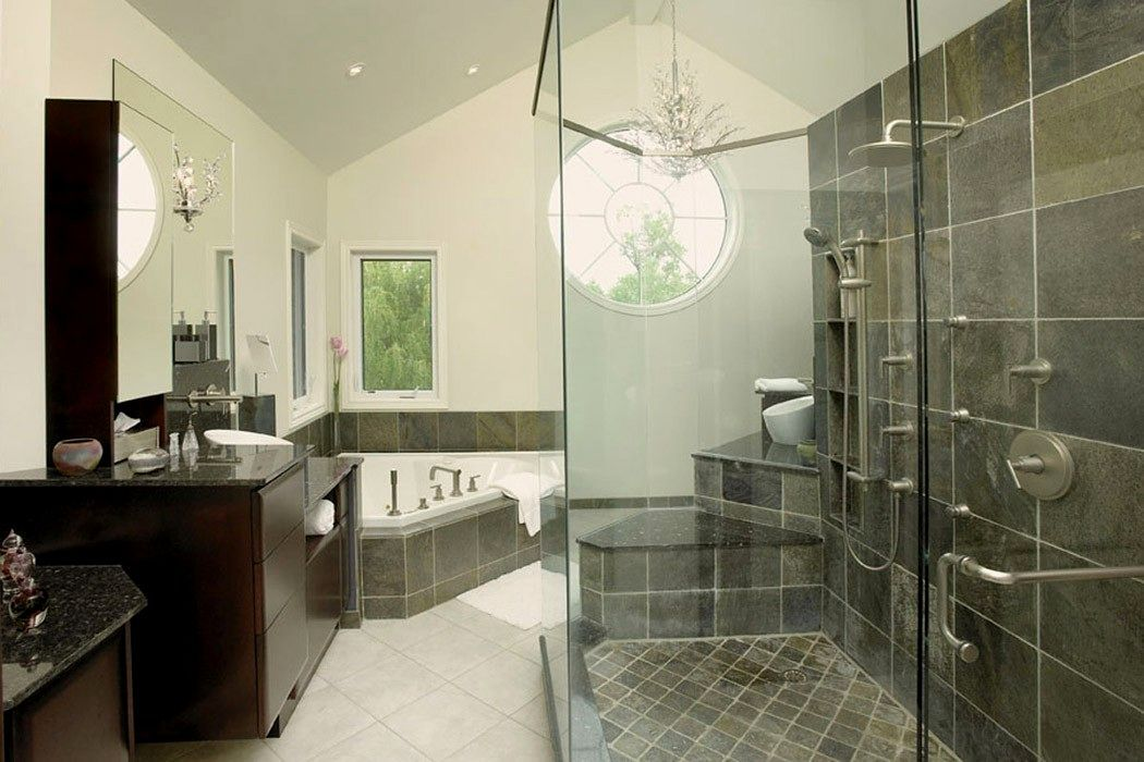 21 modern ensuite bathroom ideas tips for planning it - Planning An Ensuite