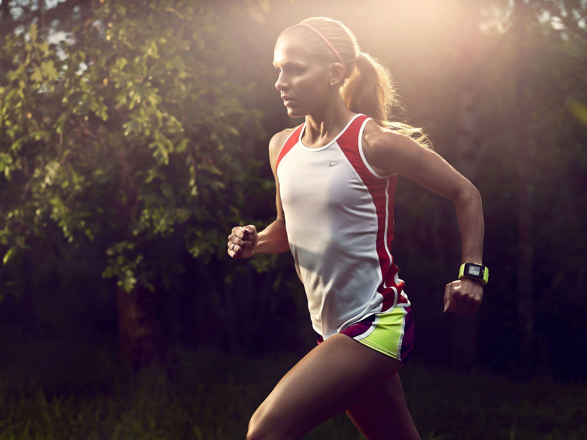 Best 25 Sports Wallpapers Ideas On Pinterest: Best 25+ Sport Photography Ideas On Pinterest
