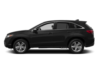 Used Car Dealerships In Lancaster Pa >> New Lancaster Acura Rdx Central Pennsylvania Acura Rdx