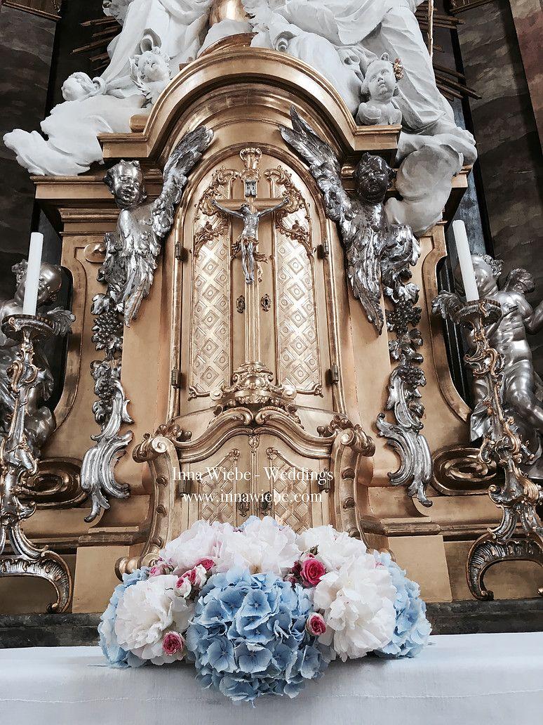 Inna wiebe dekoration verleih f r hochzeit und event in for Verleih und dekoration