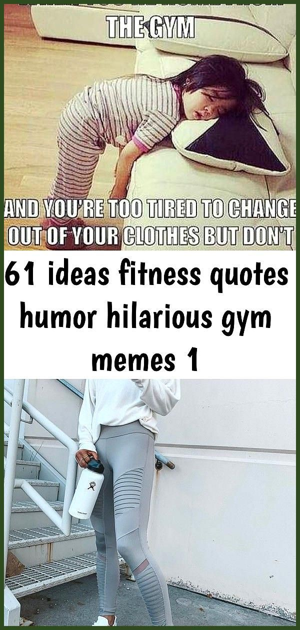#Fitness  #gym  #gymhumor  #Hilarious  #humor  #Ideas  #memes  #quotes  #weightbenchset #fitness #qu...