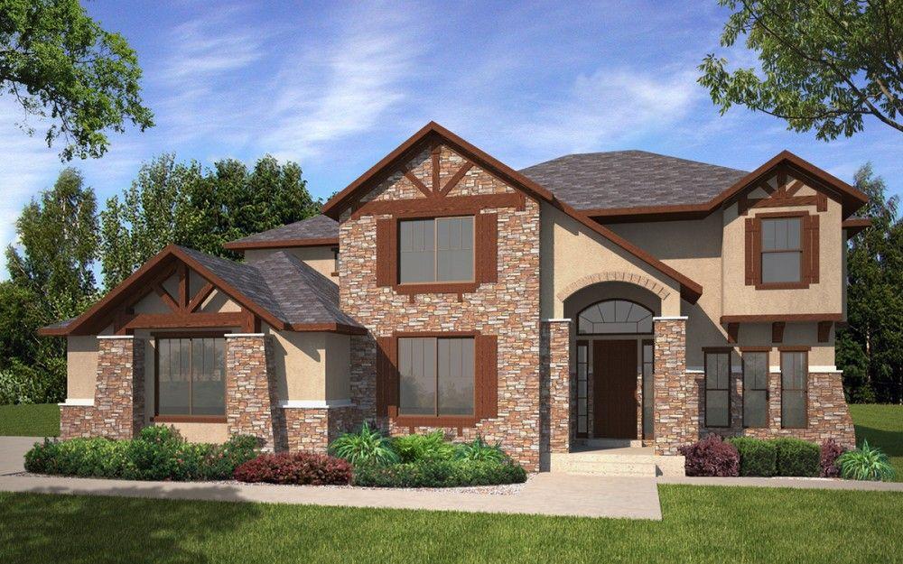 Pinehurst House Design Home Design Plans House Plans