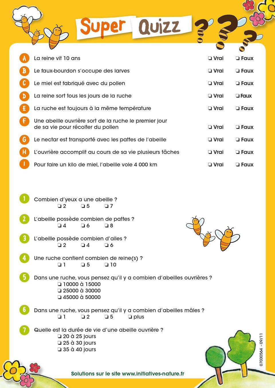 Epingle Par Mariolene Sur Ferme Pedagogique Ecole Ferme