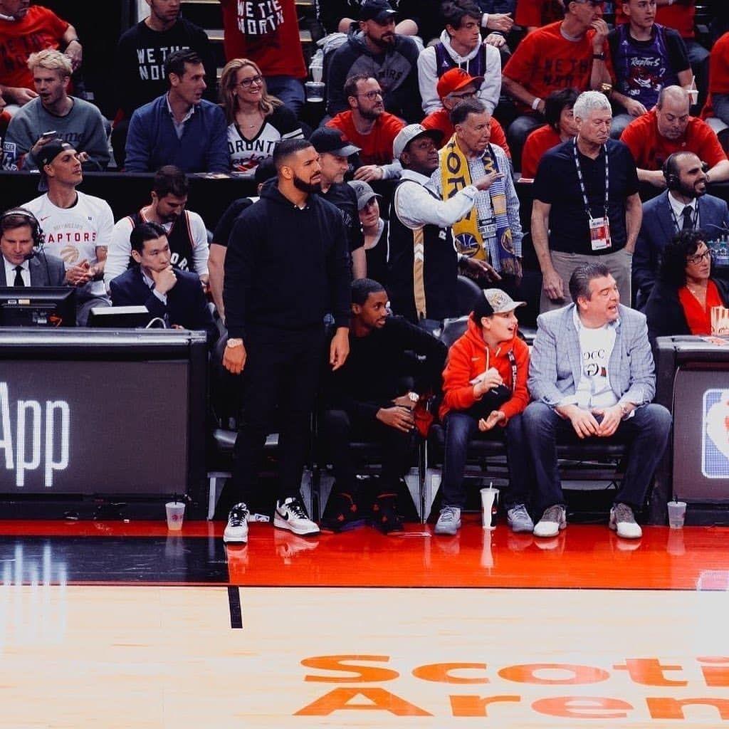 drakeovodaily Drake/Music/Rap US Drake