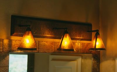 Sunline System Leader Fc100 Fluorocarbon Contemporary Bathroom Lighting Bathroom Light Fixtures Bathroom Lighting