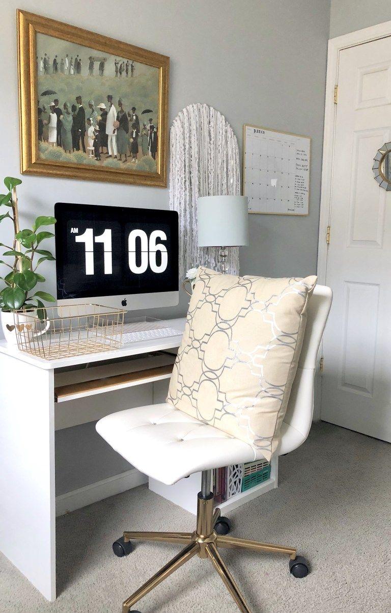 5 white office desks under 200 white desk office white