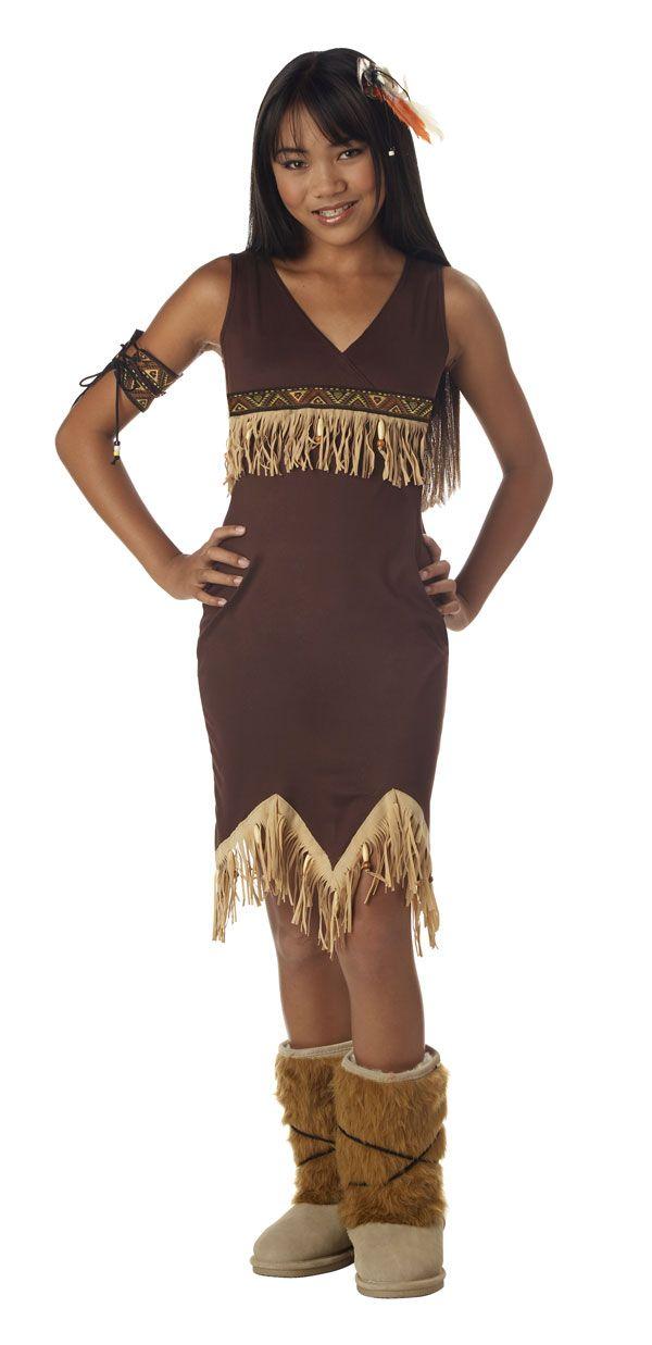 indian costume halloween thoughts pinterest kost m. Black Bedroom Furniture Sets. Home Design Ideas