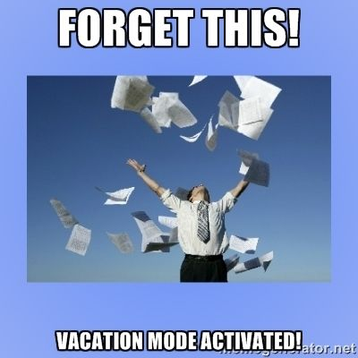 Pin By Phil On Vacation Memes Pinterest Tax Deductions Deduction And Vacation Meme