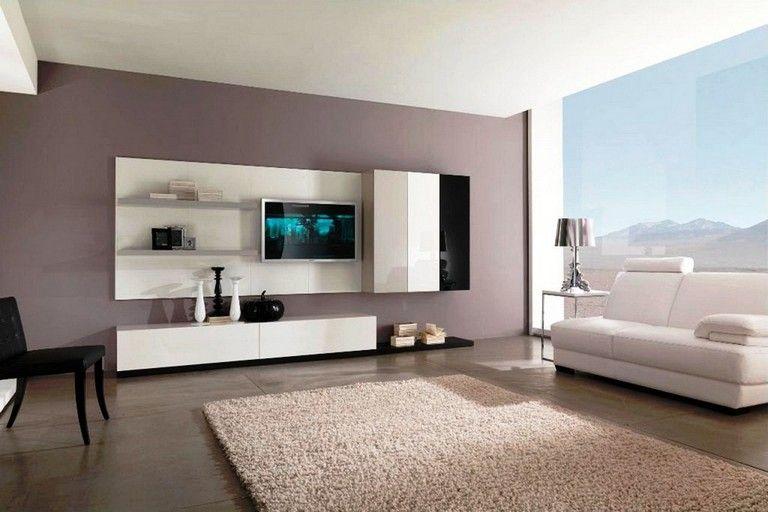 Awesome Einrichtungsideen Schlafzimmer Betten Roche Bobois Pictures ...