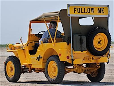Jeep Gorilla S Awesome Jeep Favorites List Jeep Willys Jeep