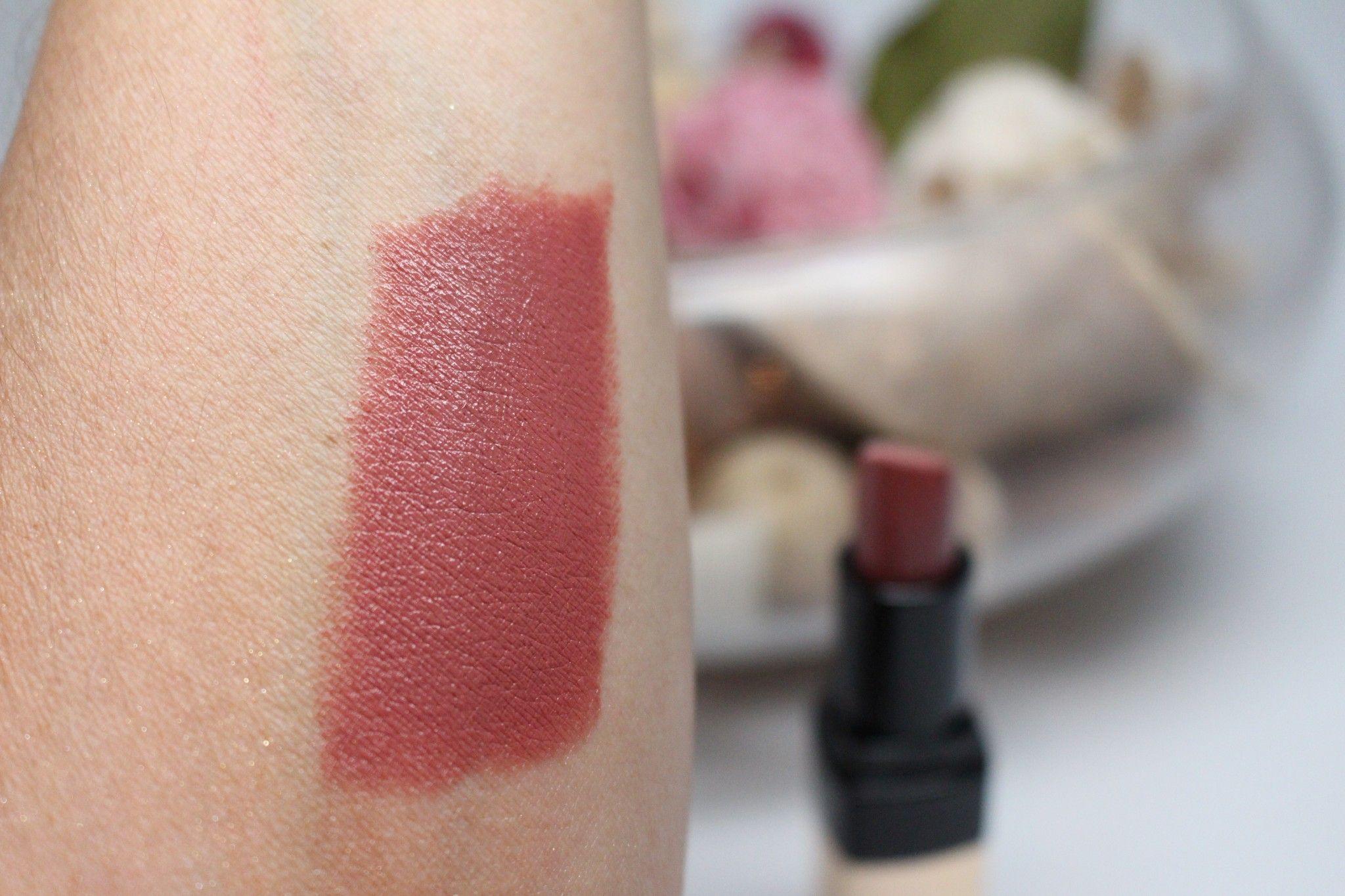 BBU Pro Lip Palette by Bobbi Brown Cosmetics #9