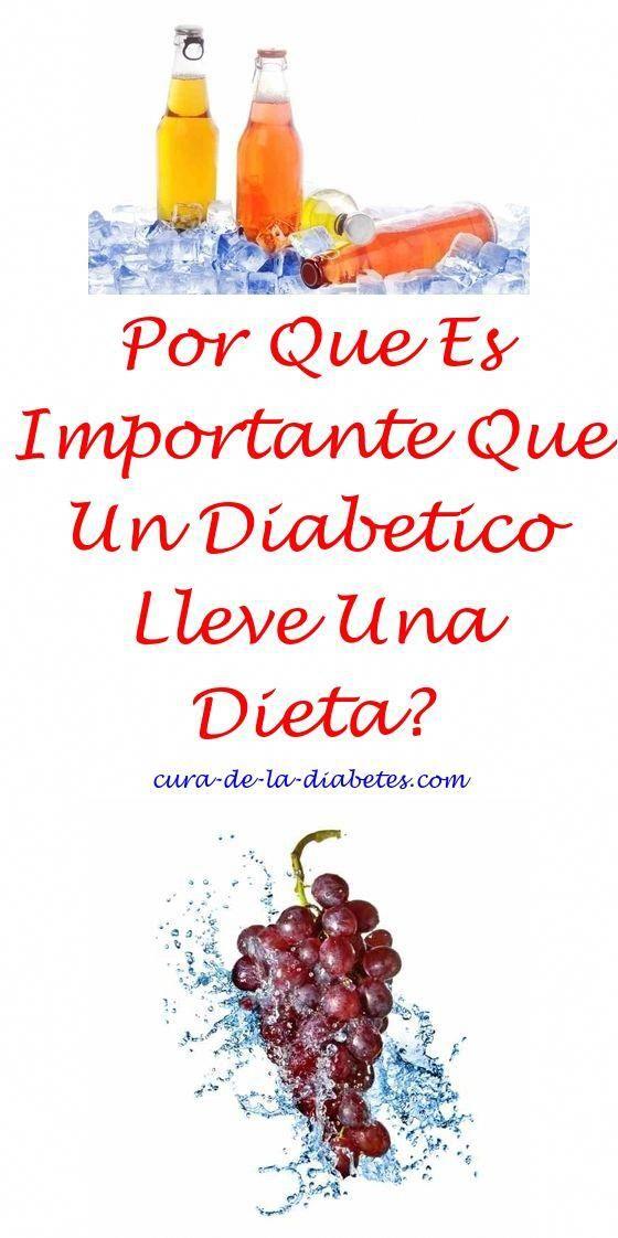 la cura de la diabetes pearson