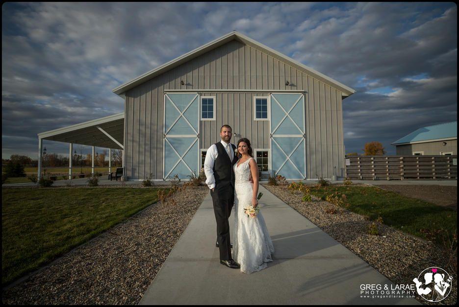 3840d07f7da22e0e4bf7266ce17abf19 - Blue Haven Barn And Gardens Sioux Falls