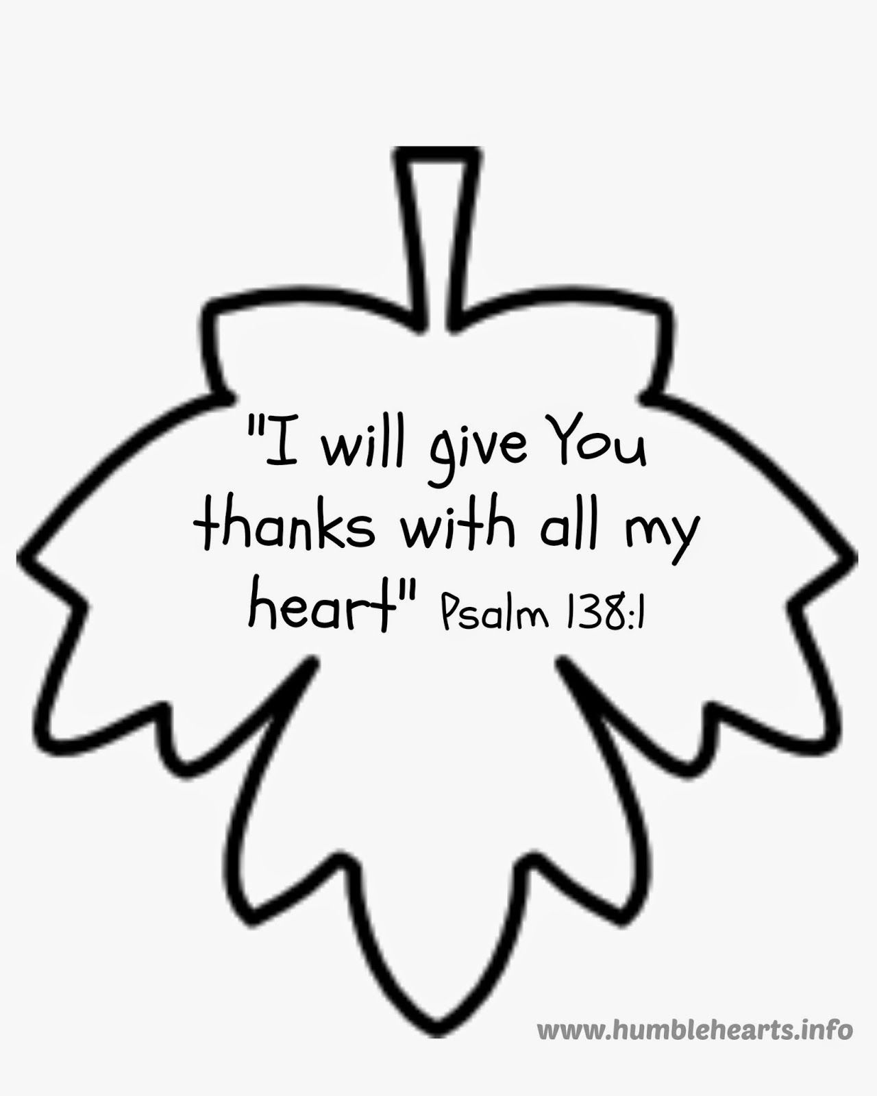 Image result for psalm 138 craft   Bible stories   Toddler sunday