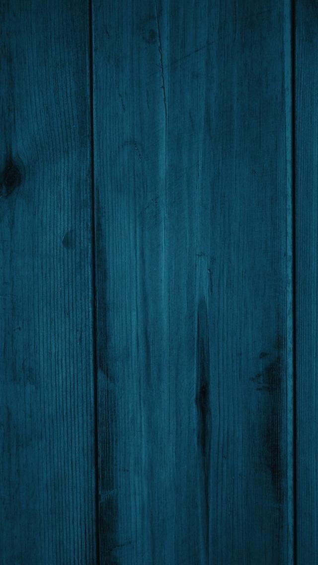 Blue Wood Iphone 5 Wallpaper Wood Iphone Wallpaper Christmas Wallpaper Iphone Tumblr Wallpaper Iphone Christmas