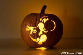 super mario pumpkins google search halloween pumpkin mario rh pinterest com super mario odyssey pumpkin stencils super mario odyssey pumpkin stencils