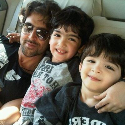 16 Bollywood Celebrities Children To See Who Do They Really Look Like Celebrity Kids Bollywood Celebrities Bollywood Stars