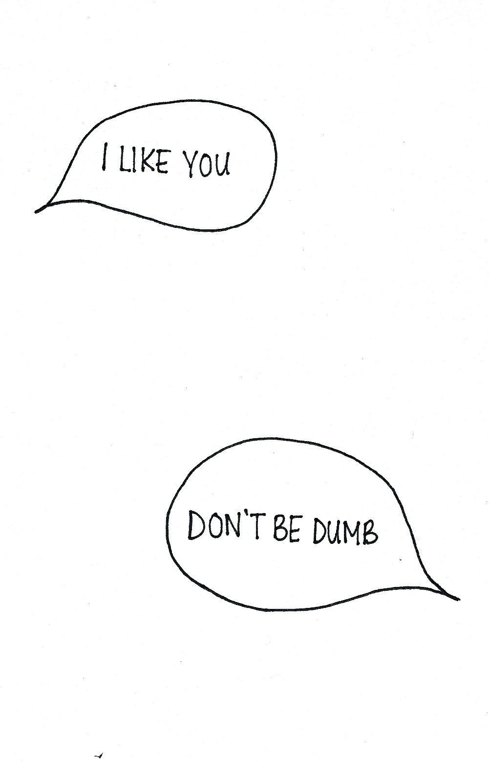Hvis lide dig Is Dumb, Så Undskyld mig, som jeg Toss Mine bøger-9718