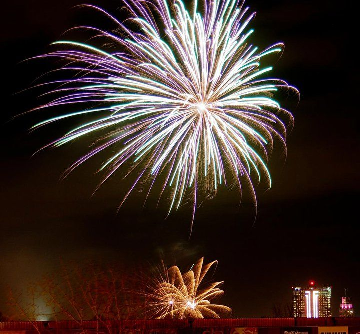 Experience Fireworks By The Falls This Canada Day Labor Day Fireworks Niagara Falls Restaurants Best Fireworks