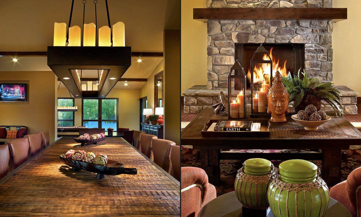 Entry Level Interior Design Jobs Interior Design Jobs Romantic Candles Interior