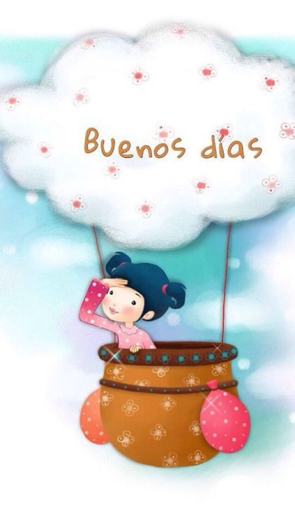 pin by maría t on amor pinterest good morning good day and