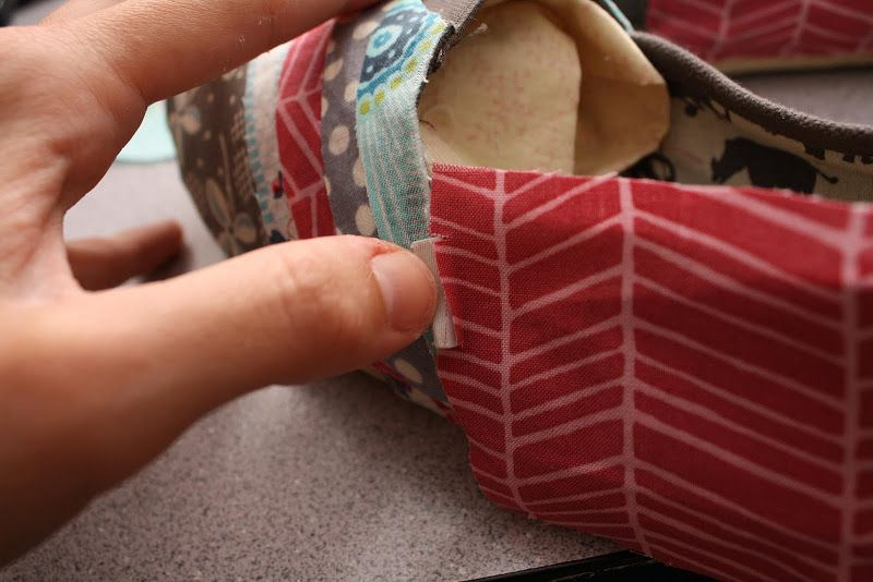 DIY Fabric Covered TOMS Tutorial. No sew...I feel like you could do the same thing but with a piece of quilted material and sew it on...last resort to save those $50 heavenly pieces of cloth and foam :)