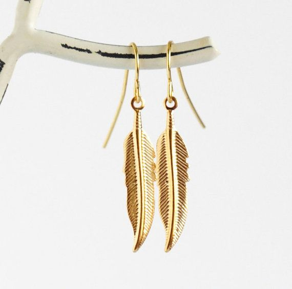 feather jewelry - Google 搜尋