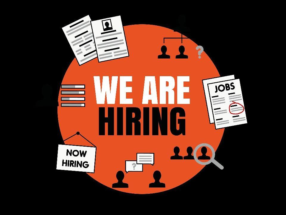 video-editing Jobs in Delhi, Delhi - 2 video-editing Job ...