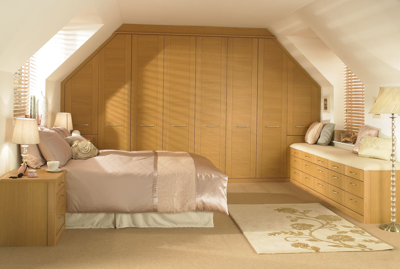 If you want to save money on buying of furniture then you - Best bedroom furniture for the money ...