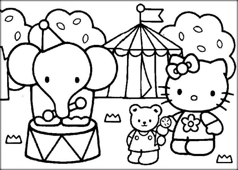 Coloring Pages For Teens Hello Kitty Colouring Pages Kitty Coloring Hello Kitty Coloring