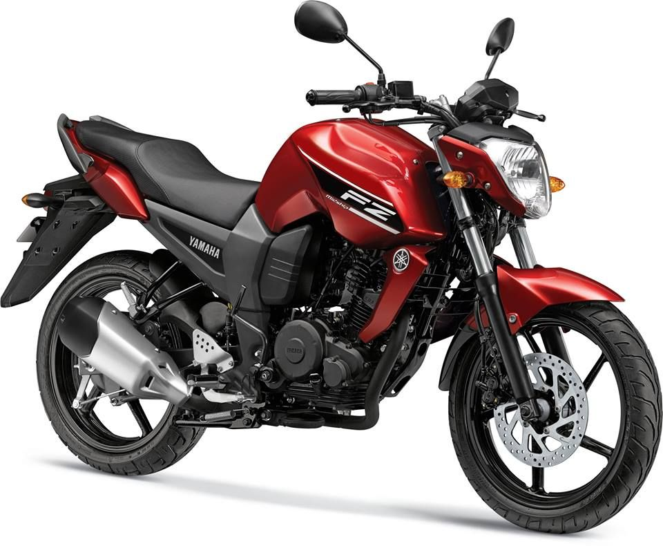 Best 150 Cc Bikes Youths Like In India
