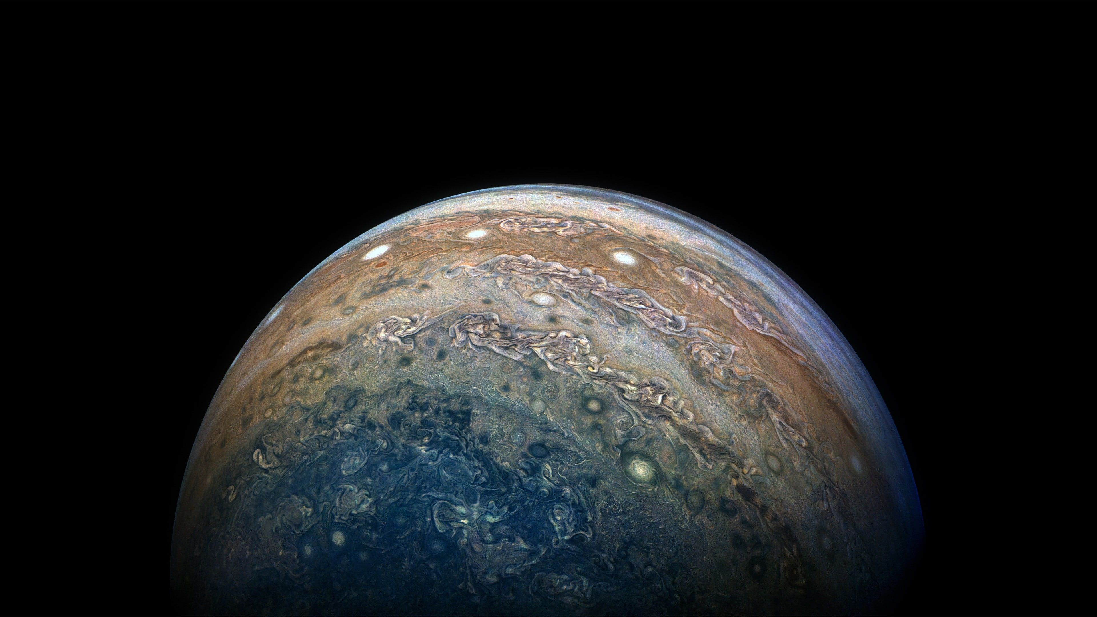 Jupiter Planet Atmosphere Earth Astronomical Object Nasa Juno Spacecraft Photography Universe Space Juno Space Photography In 2020 Planets Planets Art Jupiter