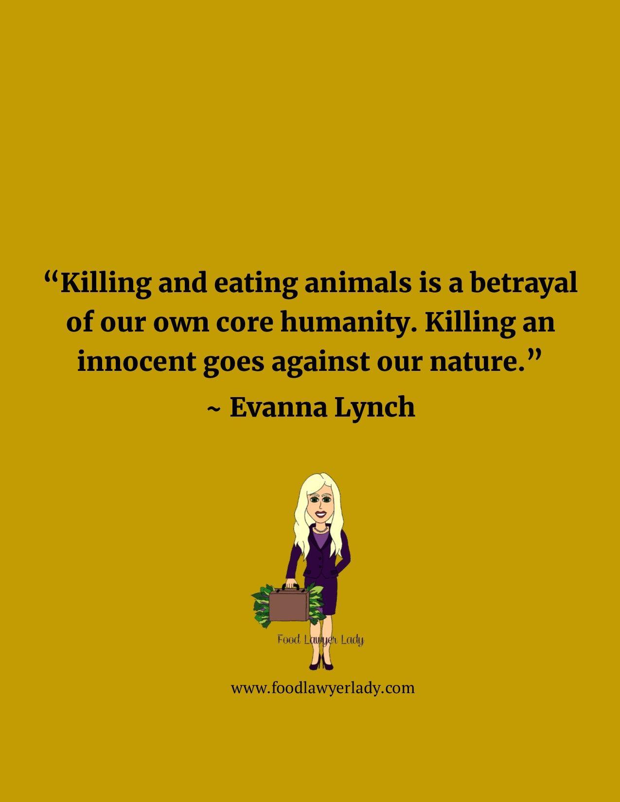 Vegan Quote #veganquotes
