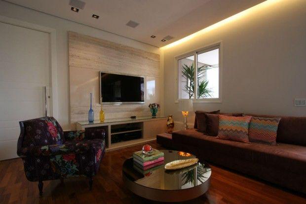 Natural Living Meubelen : Tv unit home decor living room painel de tv decoração sala