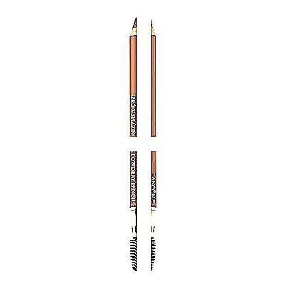 Eyebrow Threading Machine | Eyebrow Threading Classes ...