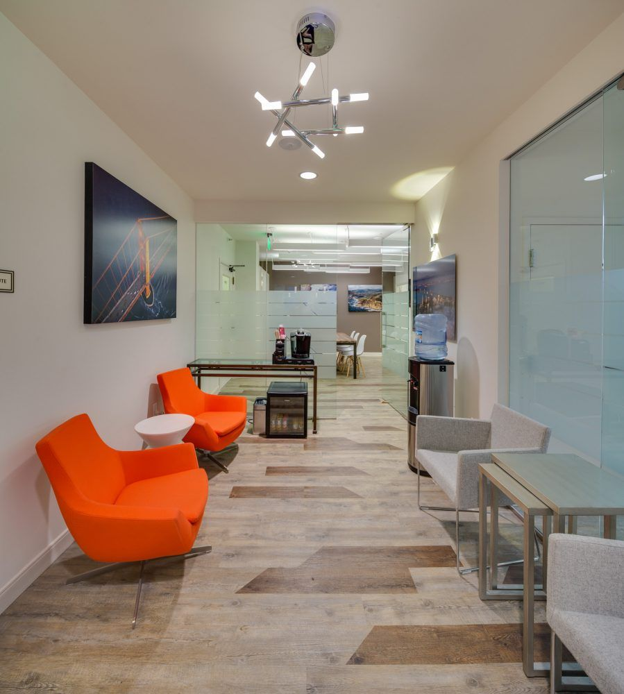 architecture engineering interior design specializing in healthcare facility with emphasis on dental office design - Emphasis Interior Design