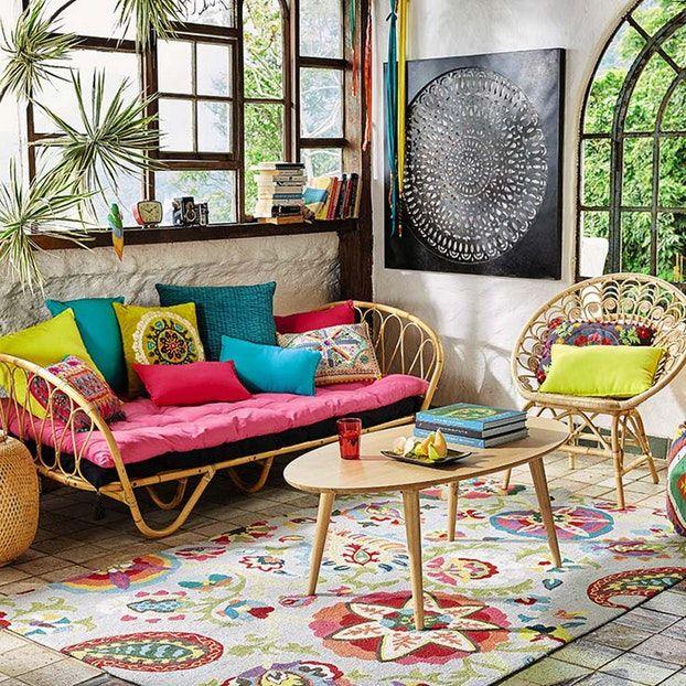 Pin By Lili Cracra On Chambre Fillette Home Decor Decor Interior