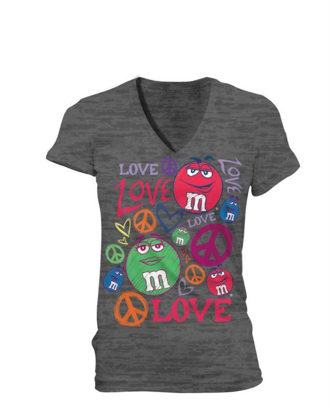 #MM's Products #MerchandiseMonday