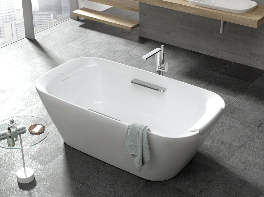 Die waschbecken for Waschbecken fur hauswirtschaftsraum
