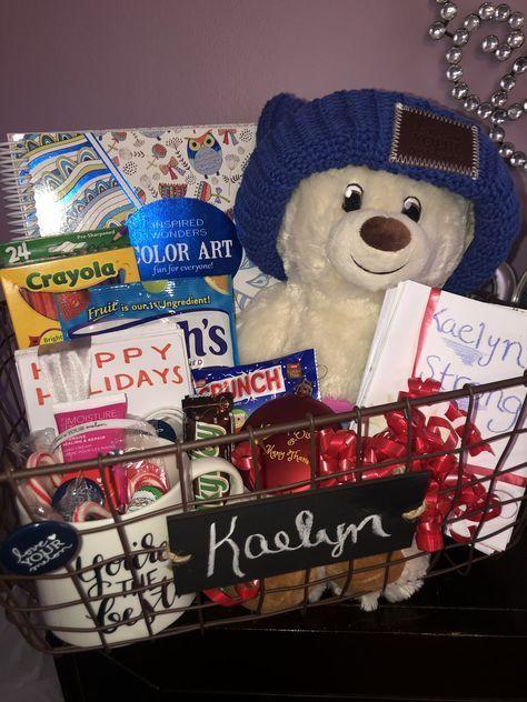 Birthday Gifts Baskets Christmas 32 Trendy Ideas#Birthday #gifts