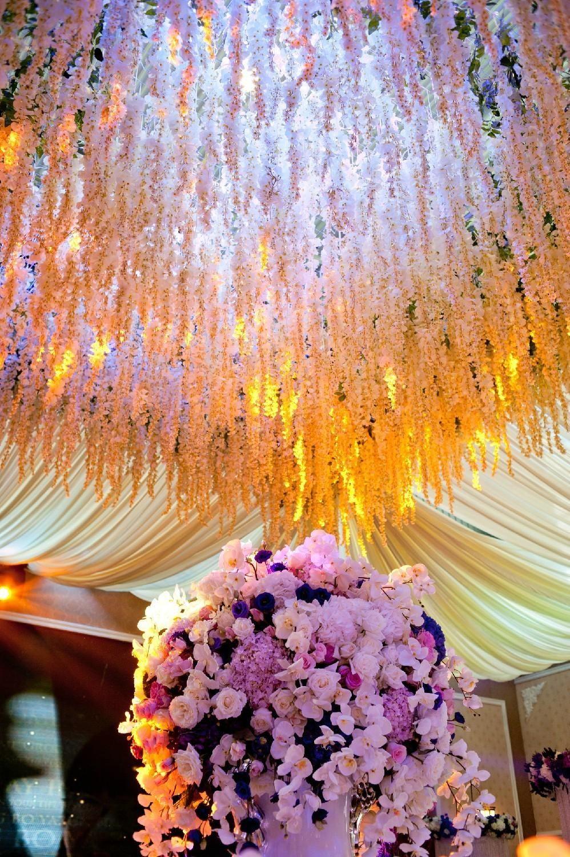 Elegant Celebrations In Parisluxury Wedding Planner Pariswedding South Of