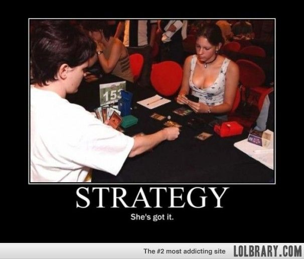 3841c6c963a772eec3233e3309883306 mtg meme Поиск в google magic the gathering pinterest