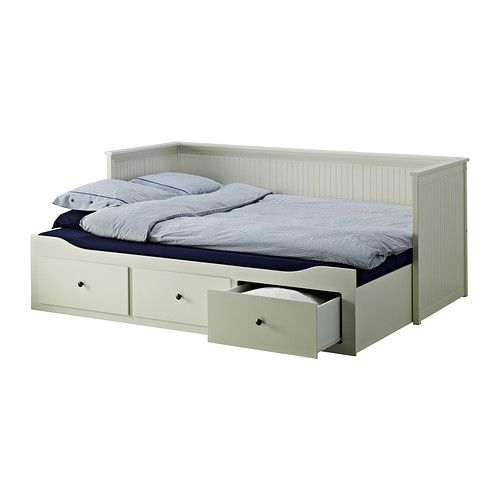 babyu0027s next bed hemnes daybed frame with 3 drawers ikea sofa single bed