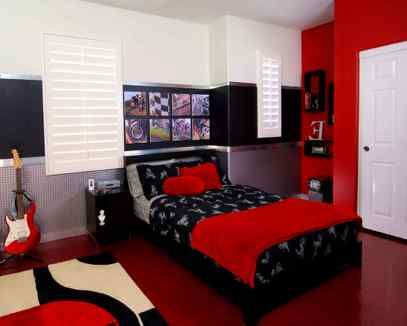 Master Bedroom Ideas On A Budget Apartments How To ...