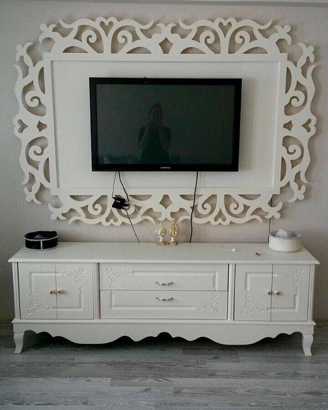 NAPOLİ COUNTRY TV ÜNİTESİ  #ünite #tvünitesi #lake #mobilya #koltuk #koltuktakimi #evim #evlilik #rustik #salon #düğün #dekorasyon #düğün #furniture #ceyiz #çeyiz #masko #evdekorasyonu #masa #sandalye