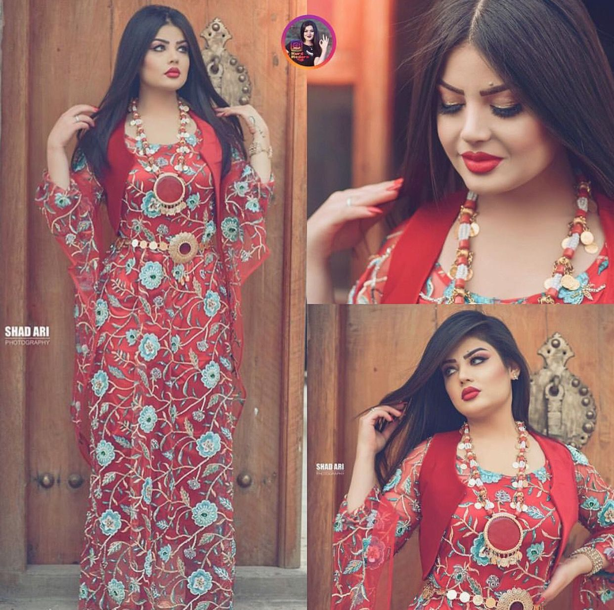 Pin By Elaf On Jle Kurde T Clothes Dress Outfits And