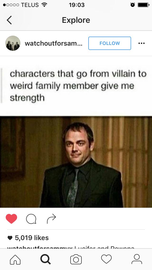 Please Give Me Strength Meme
