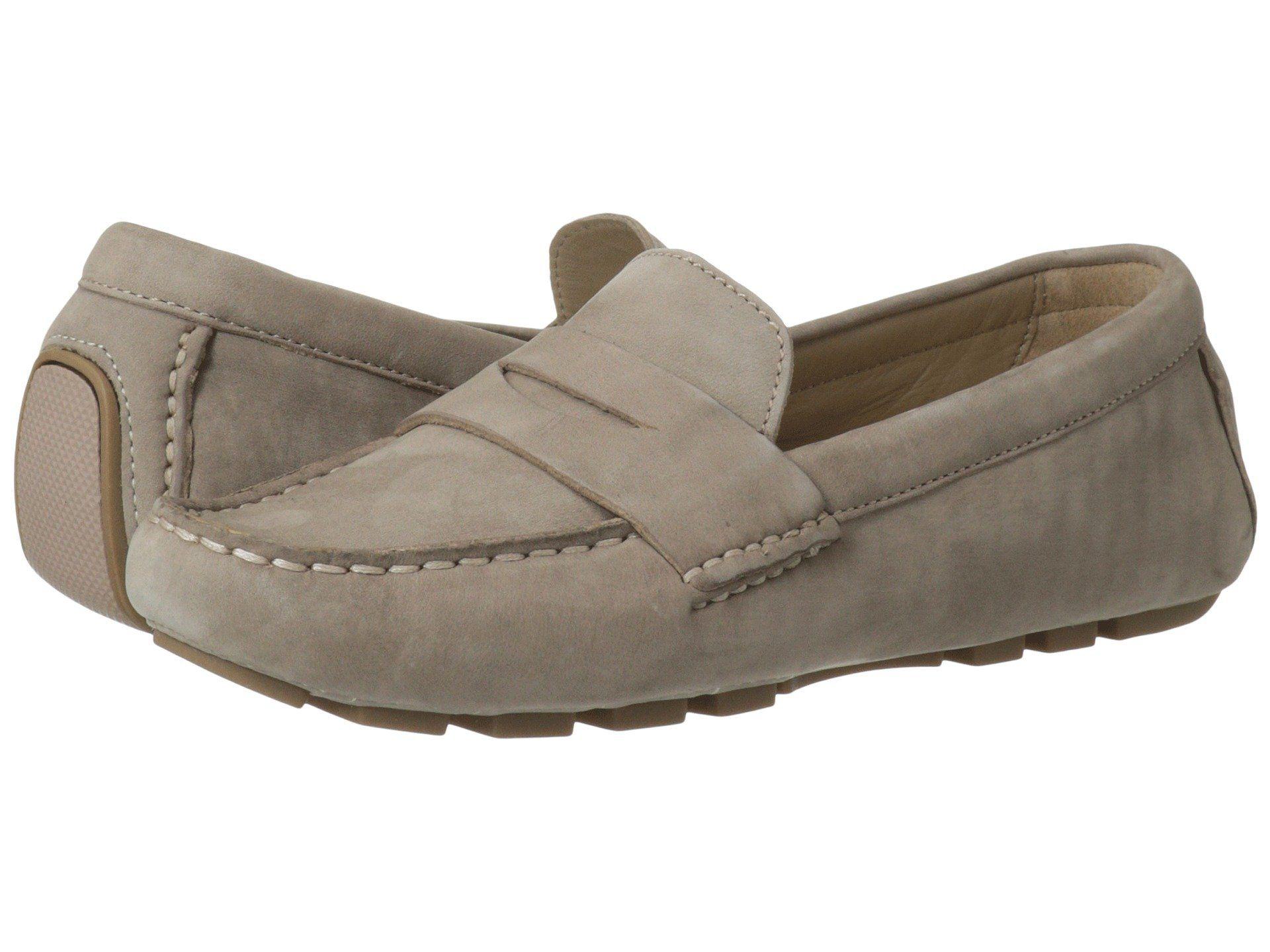 810aef058c7 COLE HAAN Air Sadie Driver.  colehaan  shoes